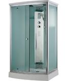 Душевая кабина Timo Comfort T-8815 Fabric Glass