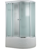 Душевая кабина Timo Comfort T-8820 L Fabric Glass