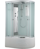 """Душевая кабина Timo Comfort T-8820 Clean Glass L """"P"""""""