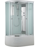 """Душевая кабина Timo Comfort T-8820 Clean Glass R """"P"""""""