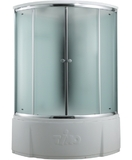 Душевая кабина Timo Comfort T-8835 Fabric Glass