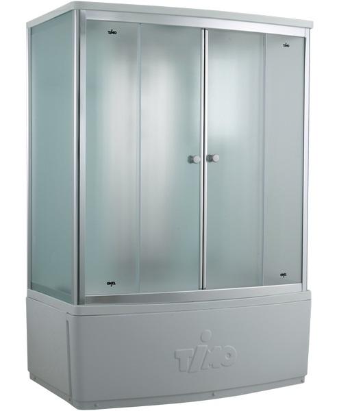 Душевая кабина Timo Comfort T-8870 Fabric Glass