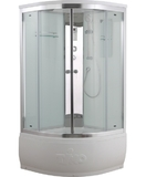 Душевая кабина Timo Comfort T-8890 Clean Glass