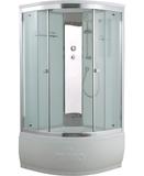 "Душевая кабина Timo Comfort T-8890 Fabric Glass ""P"""