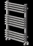 Полотенцесушитель водяной Terminus Арт П13 500х800