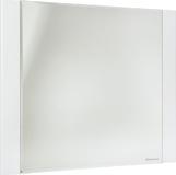 Зеркало Bellezza Лоренцо 100 белое