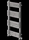 Полотенцесушитель водяной Terminus Арт П18 500х1200