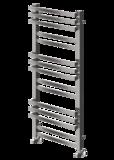 Полотенцесушитель водяной Terminus Линц П15 500х1200