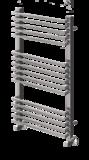 Полотенцесушитель водяной Terminus Арт П16 500х1000
