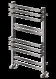 Полотенцесушитель водяной Terminus Линц П10 500х800