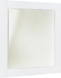 Зеркало Bellezza Луиджи 60