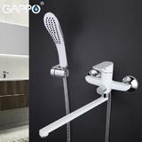 Смеситель для ванны Gappo Noar G2248
