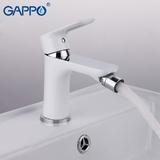 Смеситель для биде Gappo Noar G5048