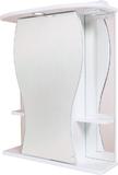 Зеркало-шкаф Onika Фигура 55.01 L