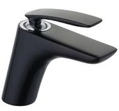 Зеркало-шкаф Dreja Max 80 дуб кантри, с подсветкой
