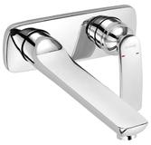 Зеркало-шкаф Dreja Premium 80 белый