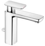 Зеркало Esbano ES-2542 YD